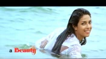 Video : Anupama's dissection of this week's releases