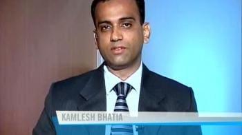 Video : Regulatory labyrinth shatters Bharti's MTN dream