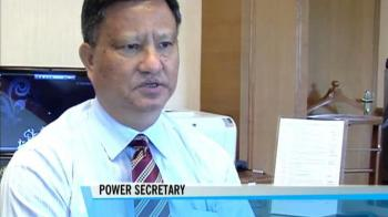 Video : More power coming for India