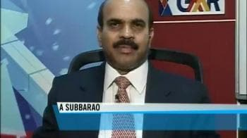 Video : QIP book closure in next few days: GMR Infra