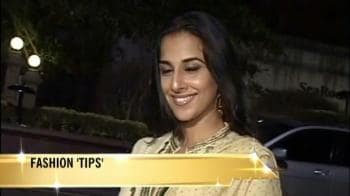Video : Worst dressed Bollywood stars