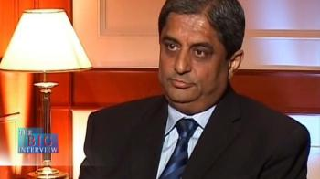 Video : HDFC Bank's recipe for success