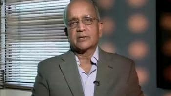 Video : RBI credit policy impact