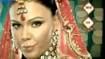 Videos : Bollywood divas and their tantrums