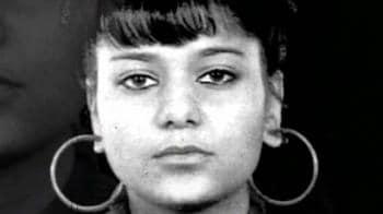 Video : All Ruchika Girhotra cases handed over to CBI