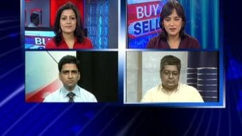 Video : Upmove in markets to continue?