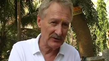 Video : Bob Arno: The pick-pocketing professor