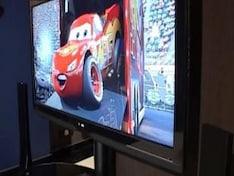 Gadget Guru: Panasonic launches 3D TV in India