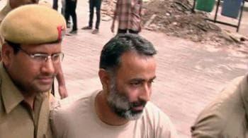 Video : Death penalties in 1996 Lajpat Nagar blast case