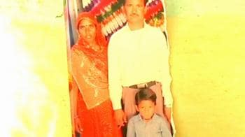 Video : Family suicide after panchayat diktat