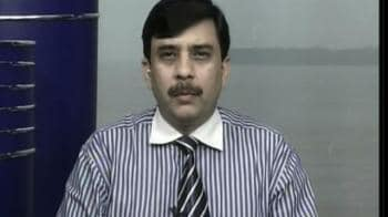 Video : Market volatility to continue: Systematix Shares