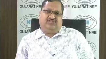 Video : Coking coal prices expected to rise: Gujarat NRE Coke