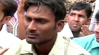 Video : Caste clashes force exodus in Hisar