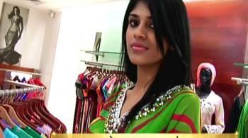 Videos : गर्मियों का टॉप फैशन...