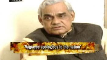Video : Babri demolition: Key players, then and now