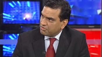 Video : Welspun Gujarat on fund raising plans