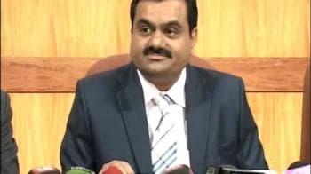Video : Stock strategy: Adani Power