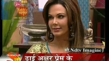 Videos : Hottest Bollywood gossip