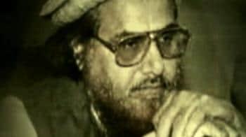 Video : Hafiz Saeed's arrest: India vs Pakistan