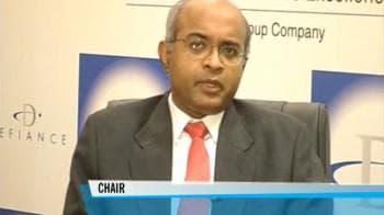 Video : Hinduja's engineering arm on expansion spree