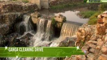 Video : Celebrating a green Diwali