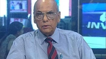 Video : Nothing radical expected from the budget: Former FC, Railway Board