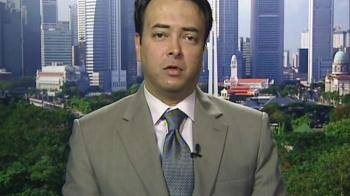 Video : Markets need reform stimulus: Moody's