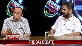 Video : The Gay Debate: Will the Delhi High Court's judgement change mindsets?