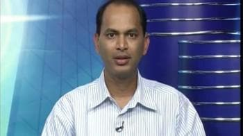 Video : Reliance MF view (May 15, 2009)