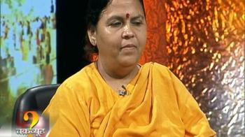 Videos : Ram Mandir issue in a fix