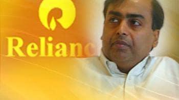 Video : The Ambani drama: No happy ending?