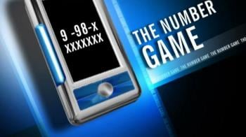 Video : Mobile phones may have 11-digit numbers soon