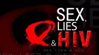 Video : Sex, lies & HIV