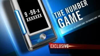 Video : Mobile phones may have 11- digit numbers soon