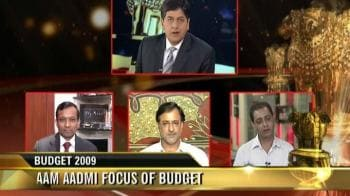 Video : Why markets disliked the Budget