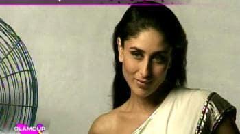 Videos : Kareena Kapoor acts pricey