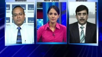 Video : Nifty to touch 5000?
