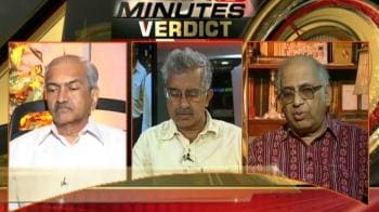 Video : Are IIT professors right to strike for better pay?