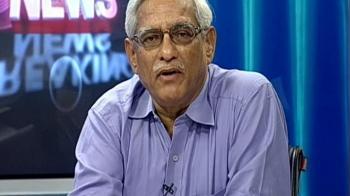 Video : Tata Communications on real economy