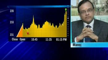 Video : JP Infratech plans to raise Rs1650 cr via IPO