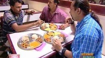 Video : Having a blast in Pokhran