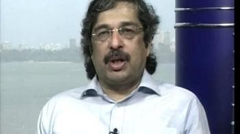 Video : India Equity Partners on market trends