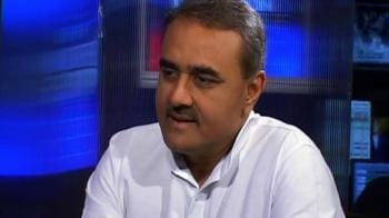 Video : Lean period for airline industry: Praful Patel