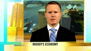 Video : Asian economies leading world out of recession: Moody's