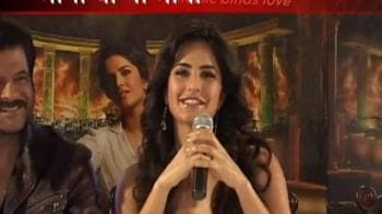 Videos : All the glamour of Bollywood