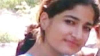 Video : Delhi journalist murdered: Honour killing?