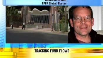 Video : Will fund flows sustain?