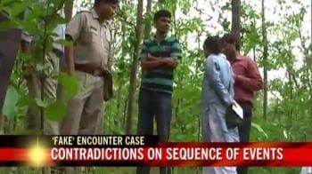 Video : Dehradun killing: CBI expected to take up case today
