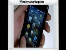 Windows Marketplace