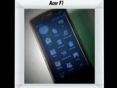 Gadget Guru: Windows Mobile 6.5